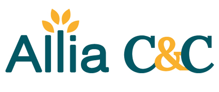 Introducing Allia C&C – the new name for Allia Impact Finance