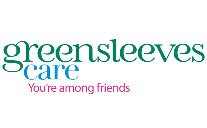 Greensleeves Care sells £17 million retained Retail Charity Bonds