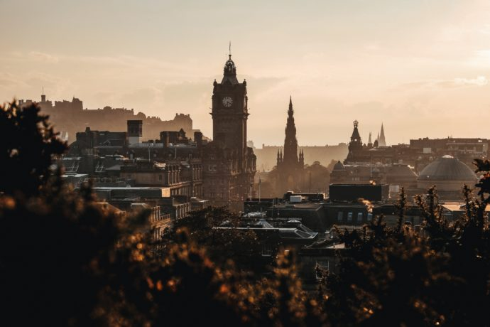 Scottish Government allocates additional £20 million to bond programme