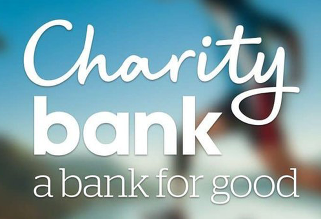Charity Bank raises nearly £5 million in subordinated debt