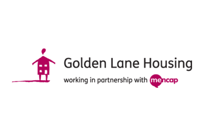 Golden Lane Housing sells £4 million retained Retail Charity Bonds