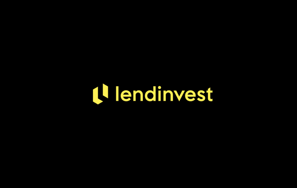 LendInvest sells £15 million retained bonds