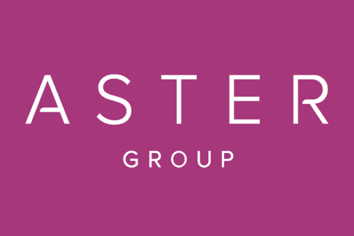Aster Treasury plc sells £20 million retained bonds