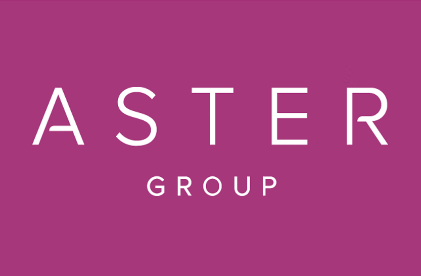 Aster Treasury sells £20 million retained bonds