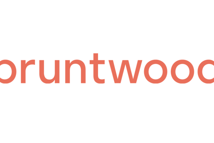 Allia C&C acted as Joint Lead Manager to Bruntwood in arranging a new £110 million bond due 2025