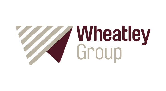 Wheatley Group receive largest Scottish charitable bond to date of £20 million