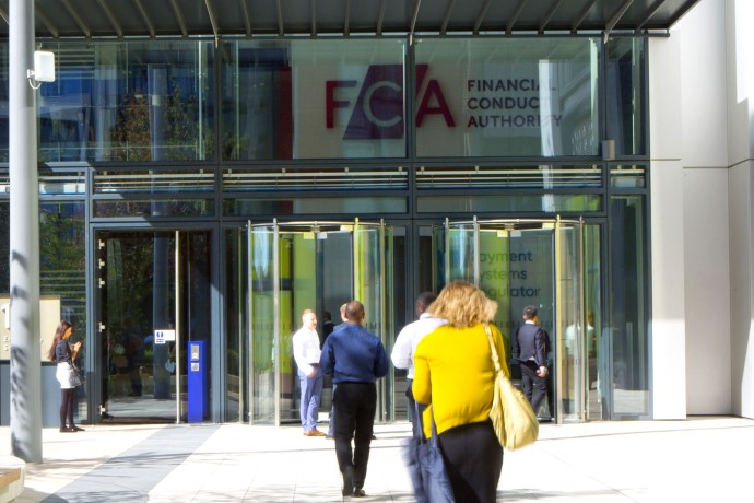 Allia C&C responds to FCA mini-bonds consultation
