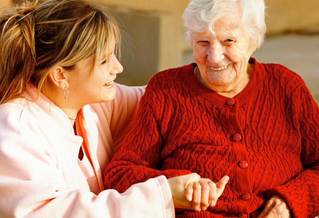 Housing and residential care: how do lenders view the sector?